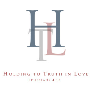 Holding to truth in love