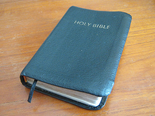 The best Bible translation to read